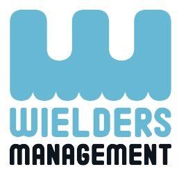 wielders_briefpapier_a4_def