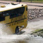 slider-splashtours